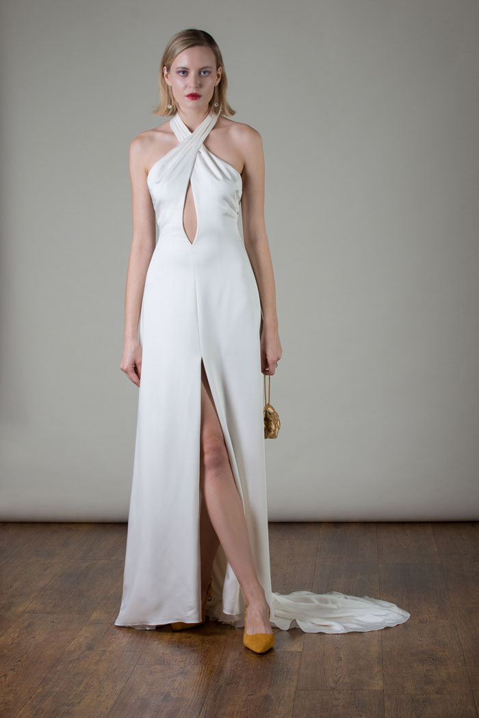 wedding-dress-matches-your-name-44