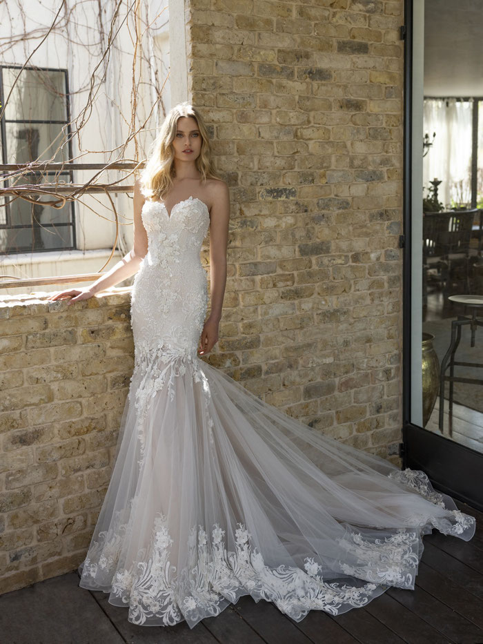 wedding-dress-matches-your-name-45