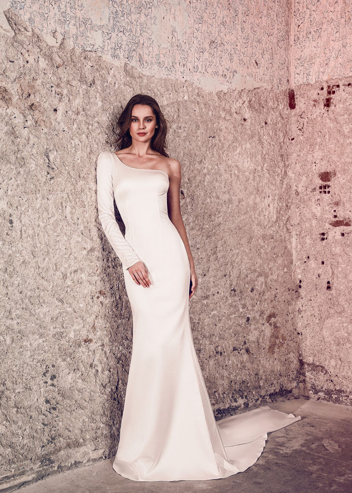 wedding-dress-matches-your-name-46