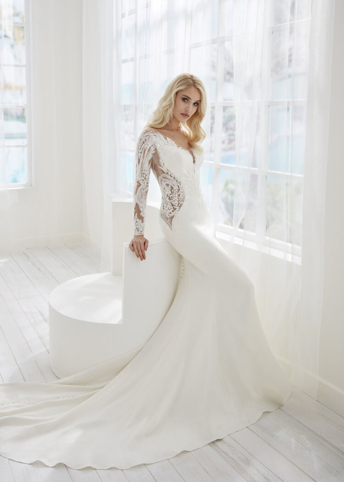 wedding-dress-matches-your-name-49