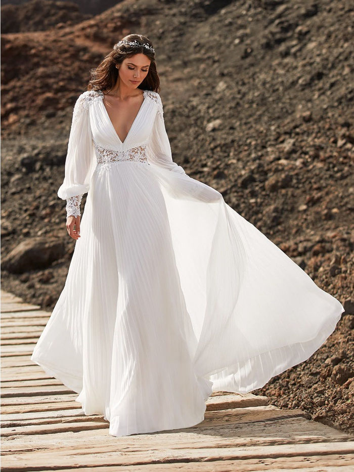 wedding-dress-matches-your-name-50