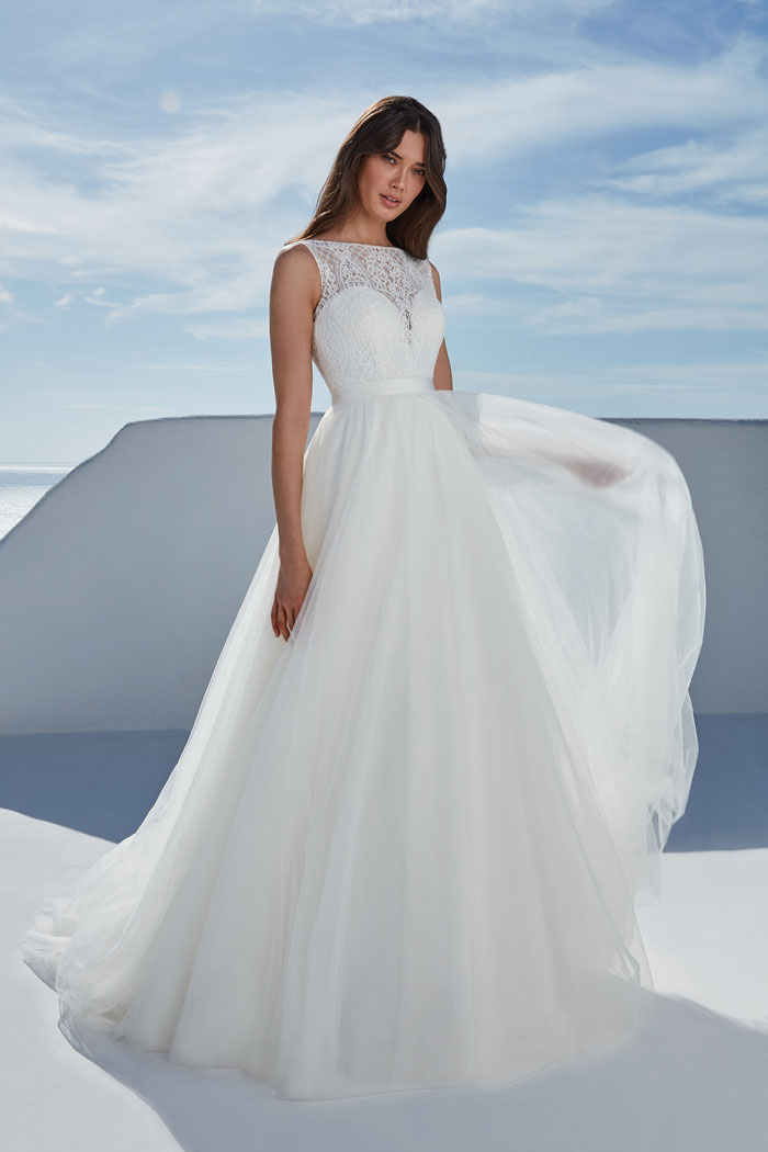 wedding-dress-matches-your-name-51