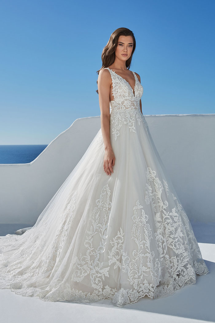 wedding-dress-matches-your-name-52
