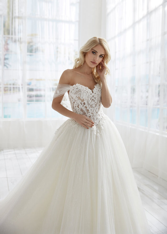 wedding-dress-matches-your-name-53