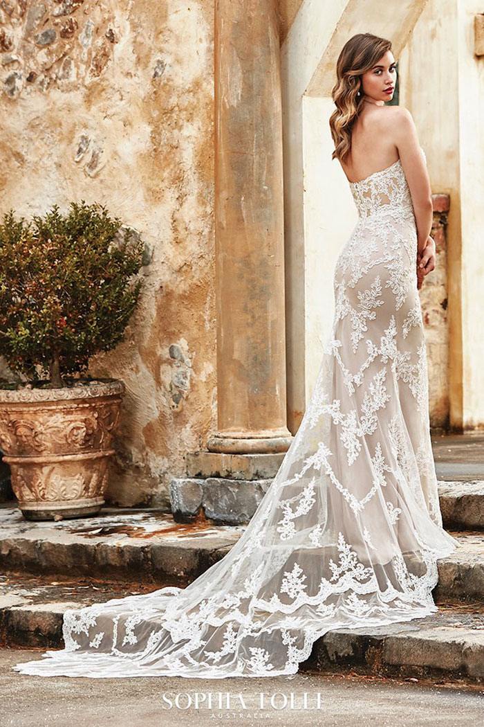 wedding-dress-matches-your-name-54