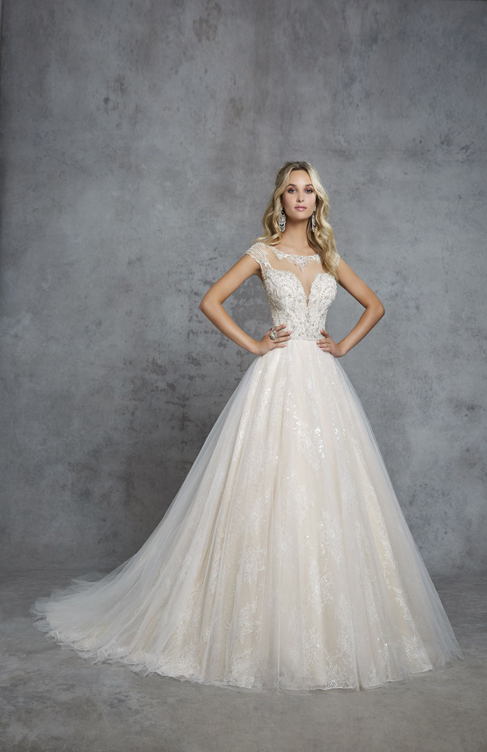 wedding-dress-matches-your-name-55