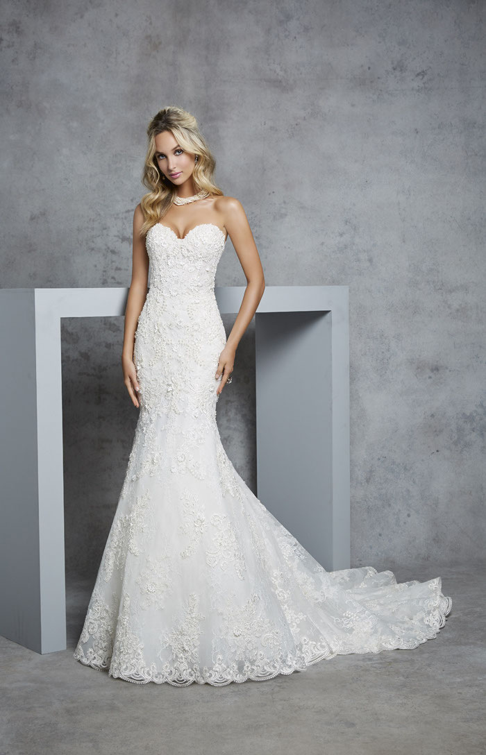 wedding-dress-matches-your-name-56