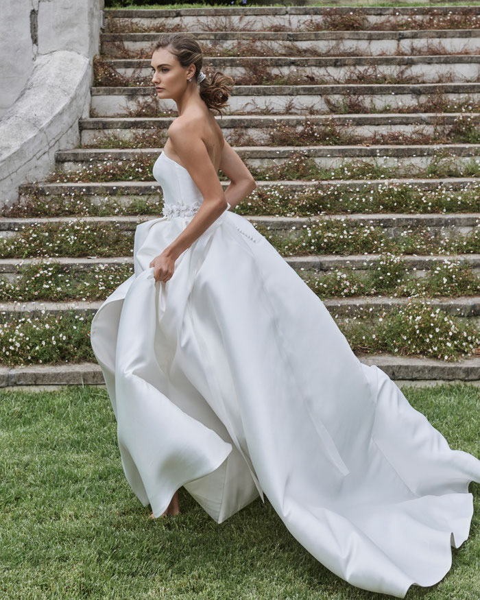 wedding-dress-matches-your-name-57