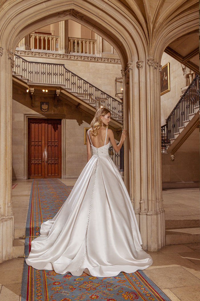 wedding-dress-matches-your-name-58