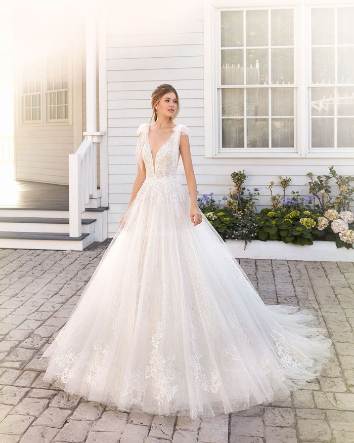 wedding-dress-matches-your-name-60
