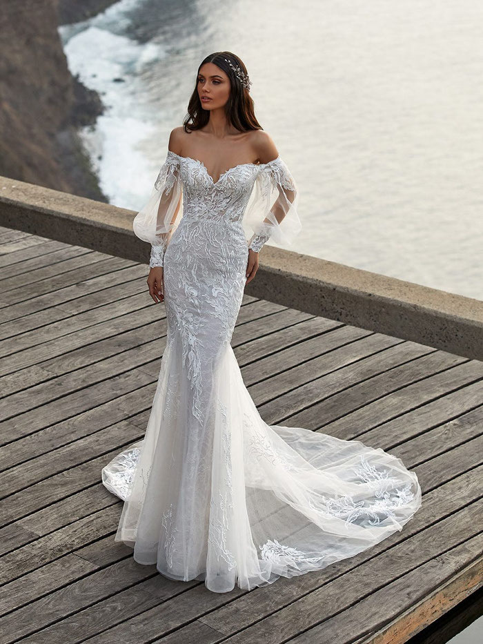 wedding-dress-matches-your-name-61