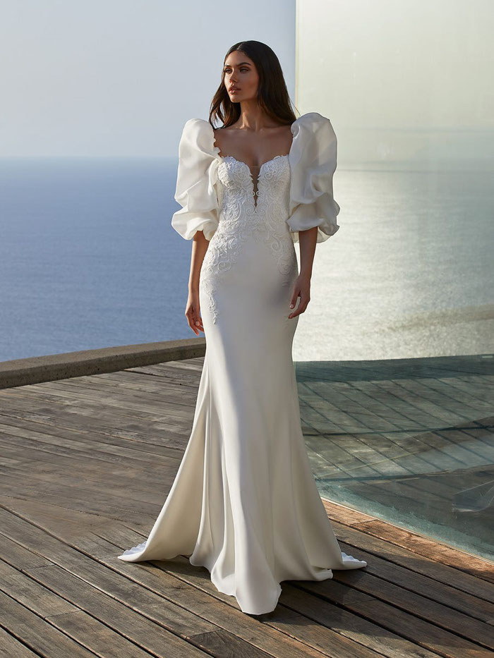 wedding-dress-matches-your-name-63