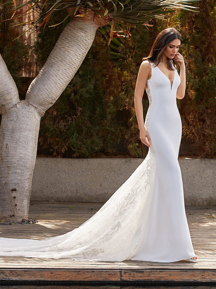 wedding-dress-matches-your-name-64