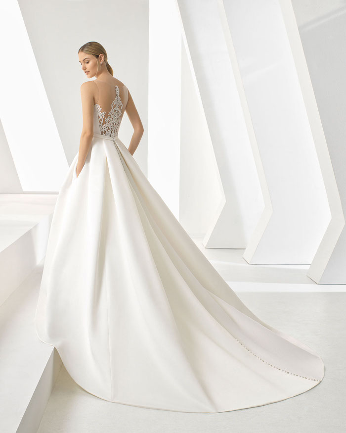 wedding-dress-matches-your-name-66