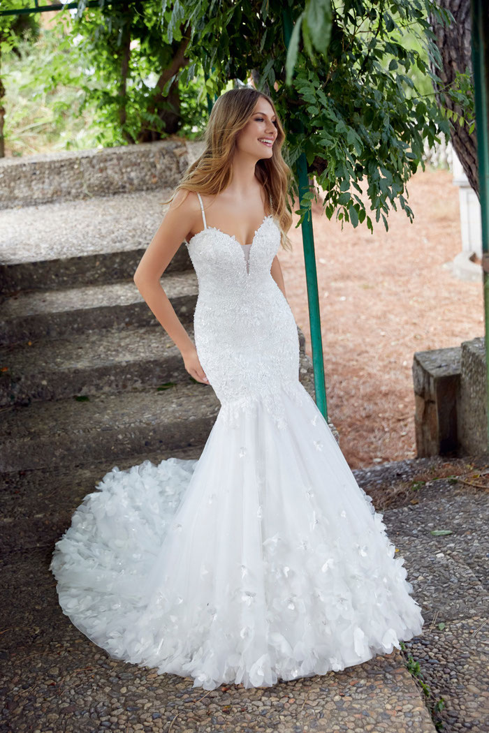 wedding-dress-matches-your-name-67