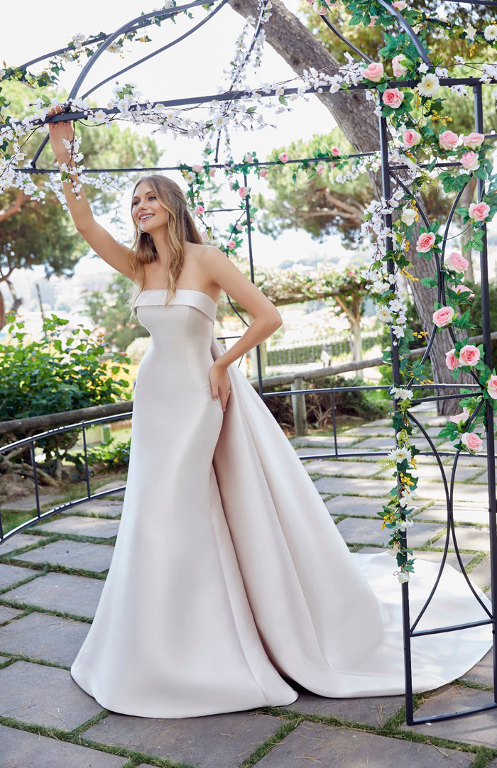 wedding-dress-matches-your-name-68