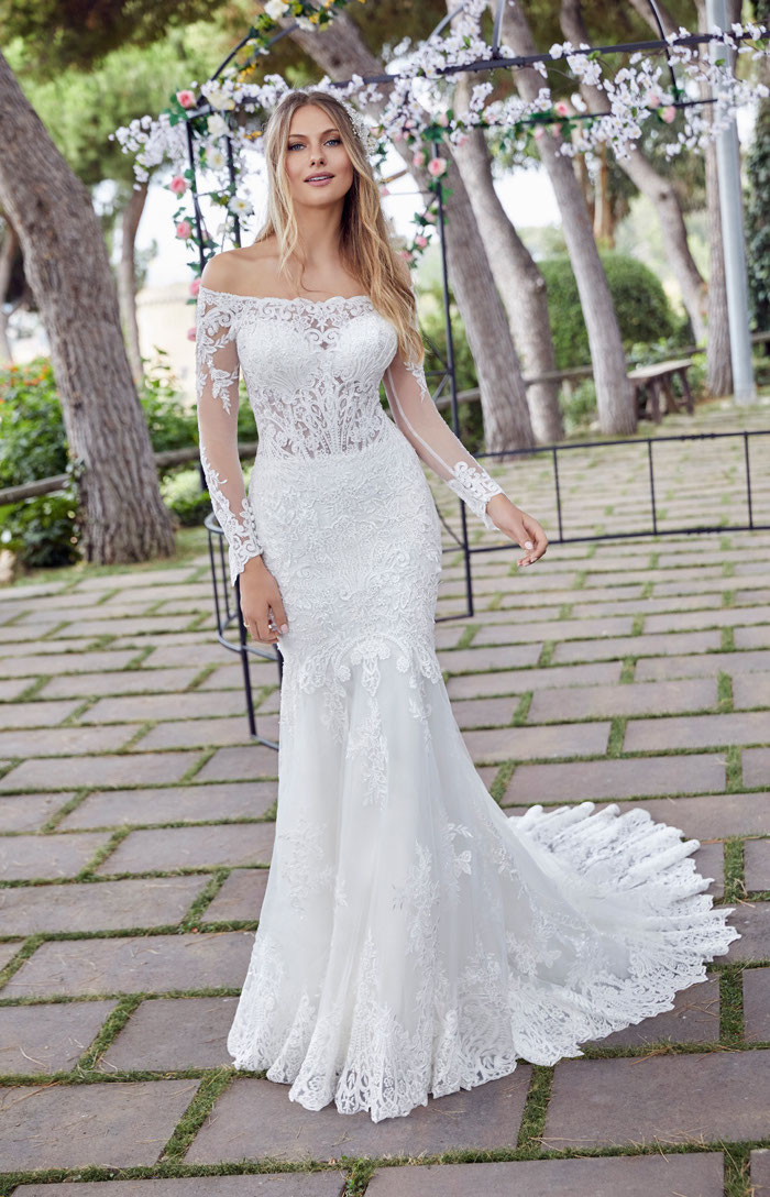 wedding-dress-matches-your-name-69