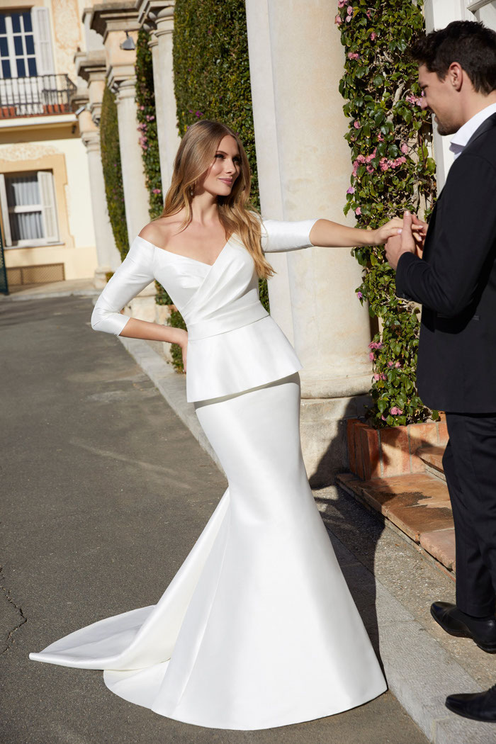 wedding-dress-matches-your-name-70