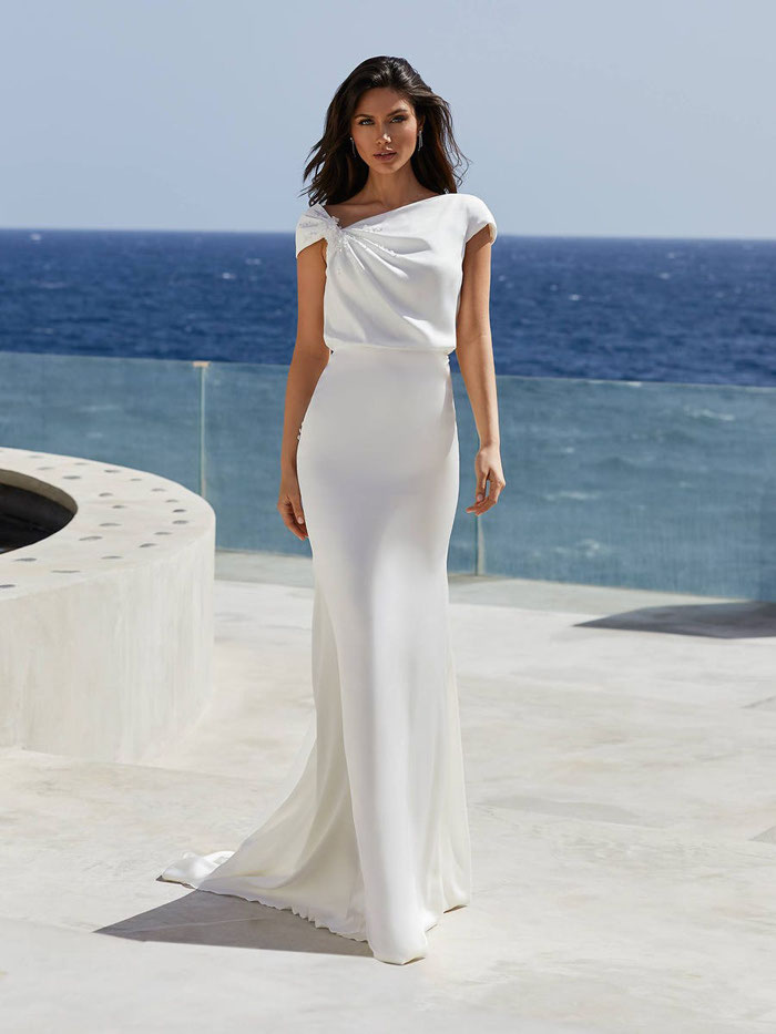wedding-dress-matches-your-name-71