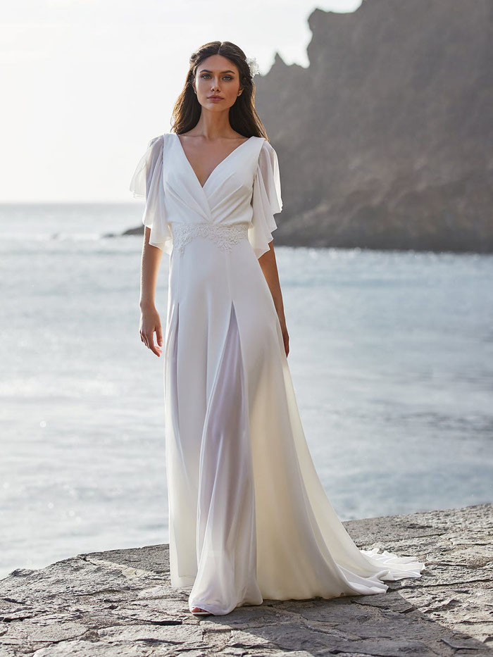 wedding-dress-matches-your-name-72