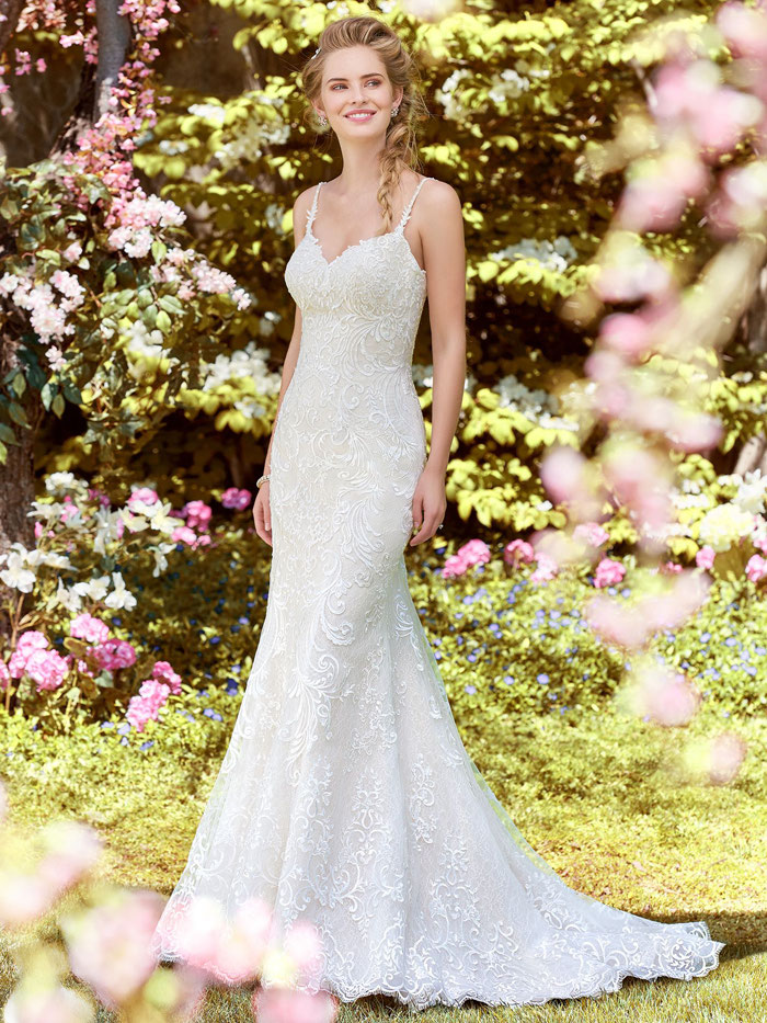 wedding-dress-matches-your-name-75