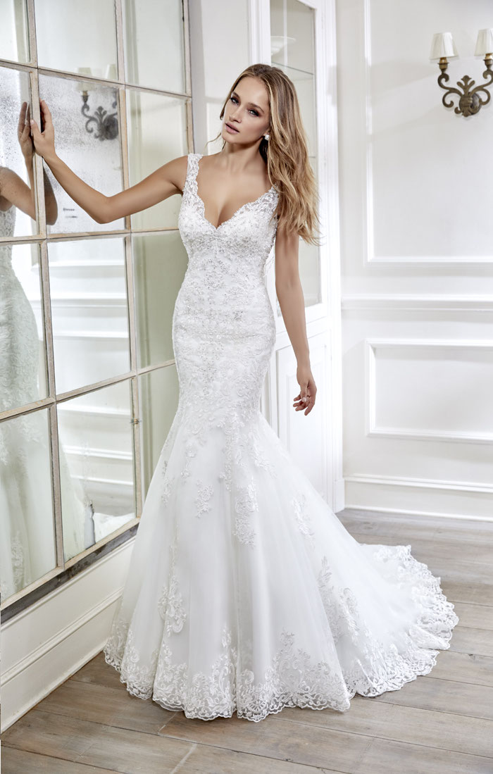 wedding-dress-matches-your-name-76