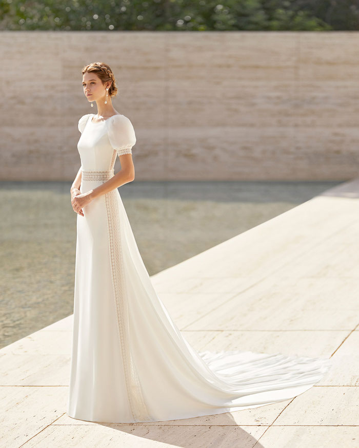wedding-dress-matches-your-name-78