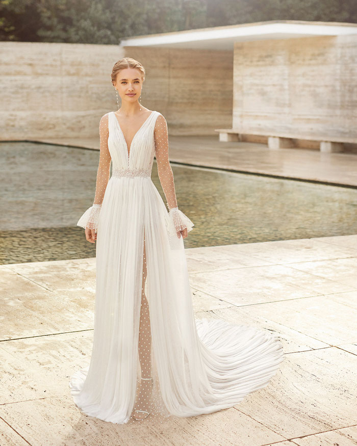 wedding-dress-matches-your-name-79