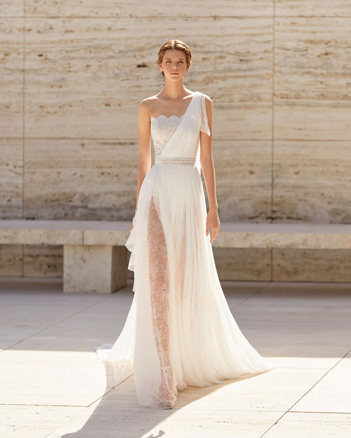 wedding-dress-matches-your-name-80