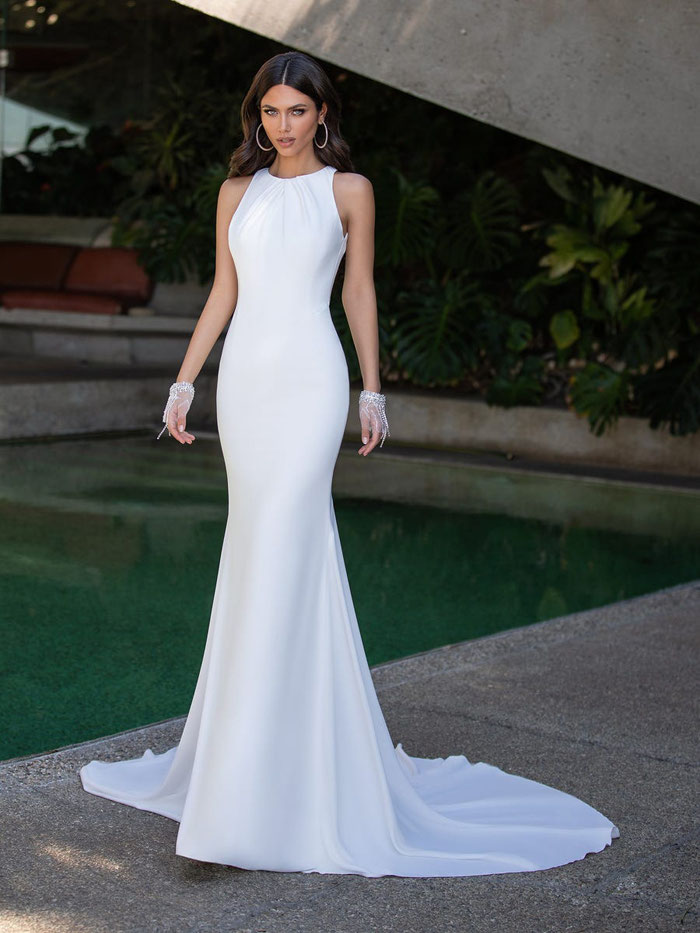 wedding-dress-matches-your-name-81