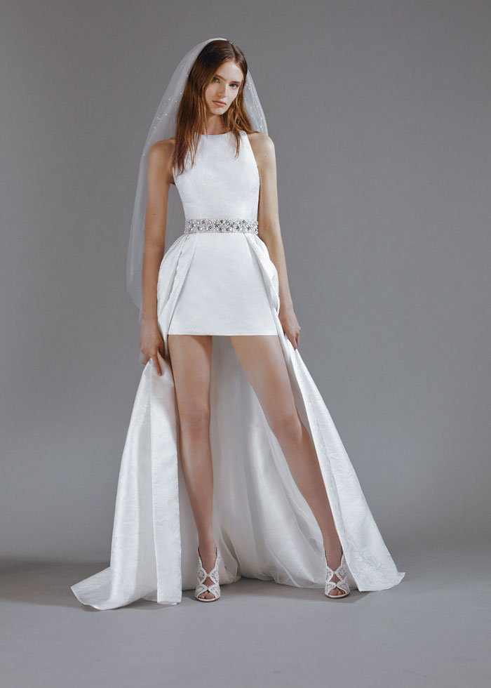 wedding-dress-matches-your-name-82