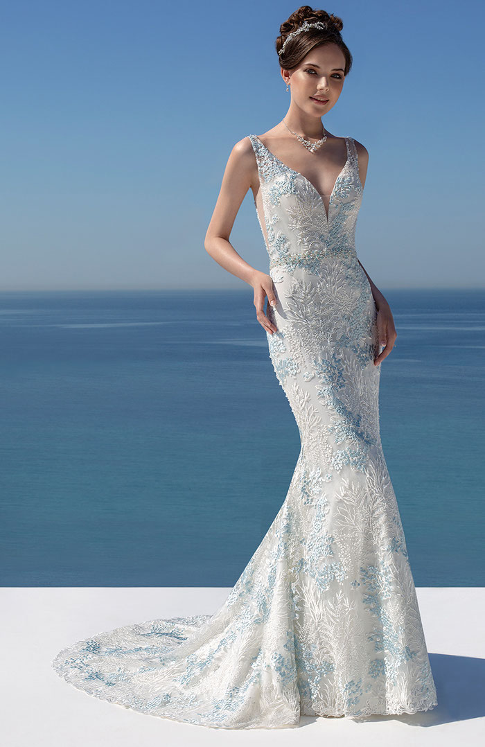 wedding-dress-matches-your-name-83