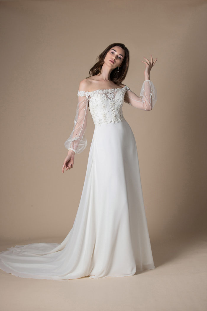 wedding-dress-matches-your-name-84