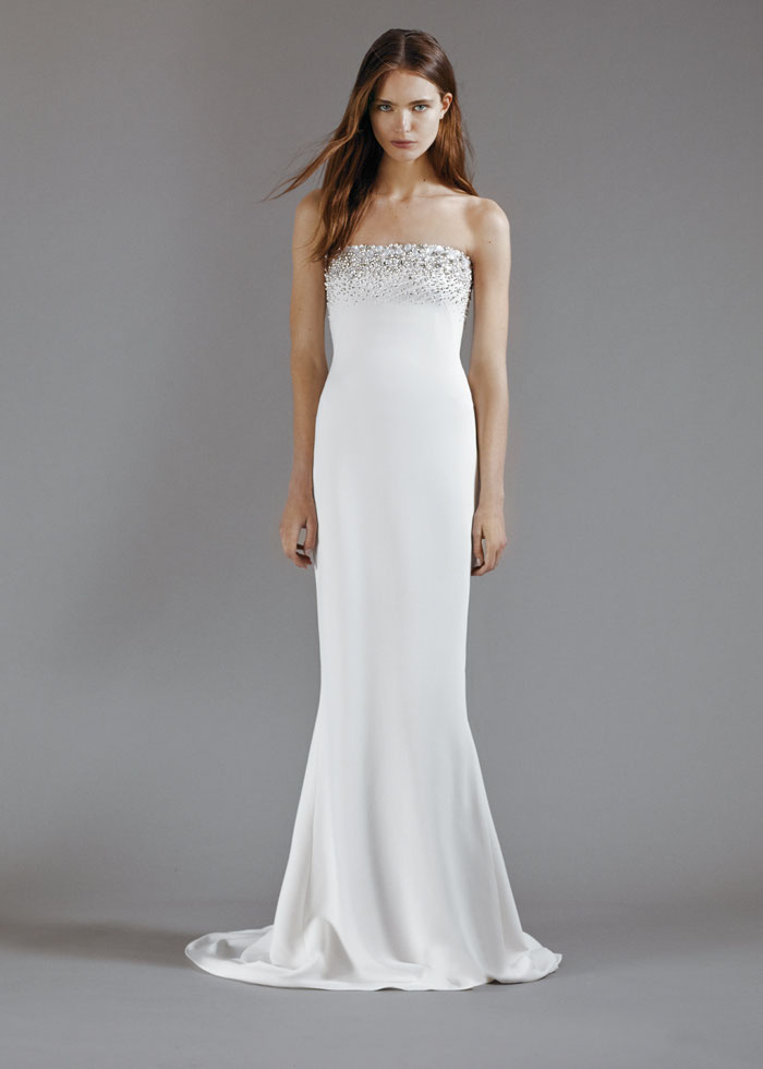 wedding-dress-matches-your-name-86