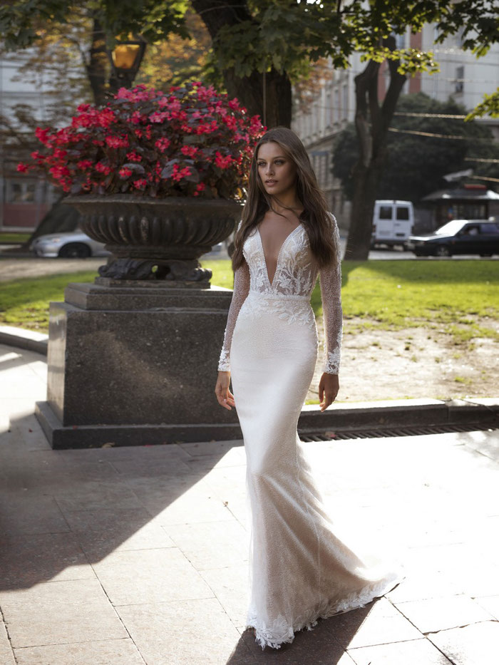 wedding-dress-matches-your-name-87