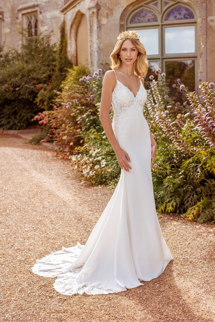 wedding-dress-matches-your-name-88