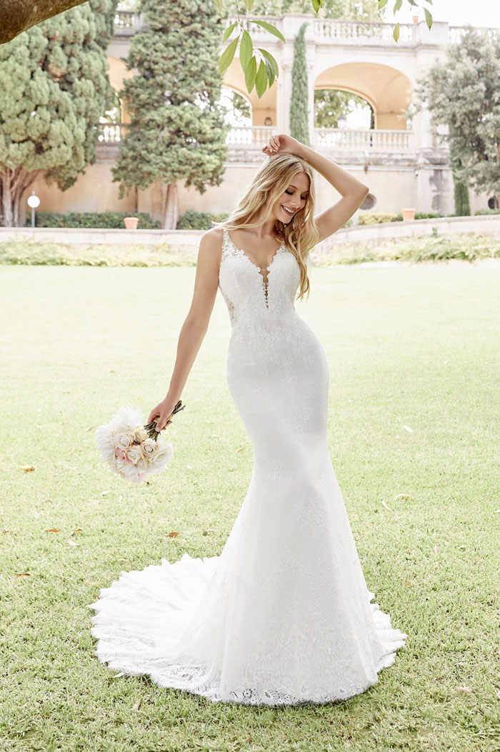 wedding-dress-matches-your-name-89