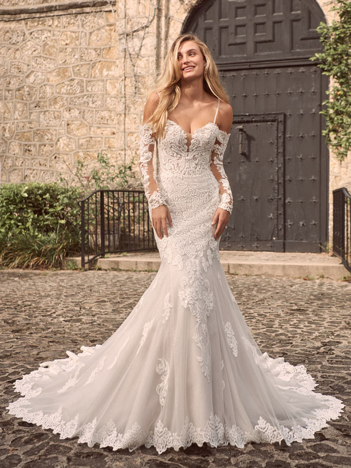 wedding-dress-matches-your-name-90
