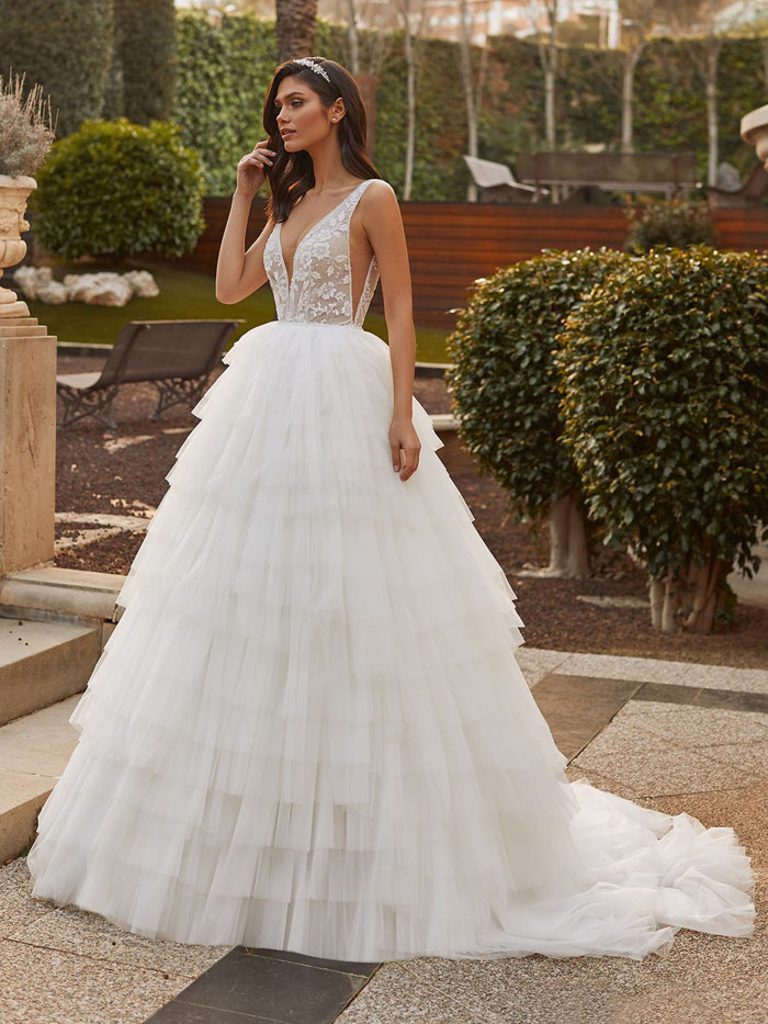 wedding-dress-matches-your-name-91
