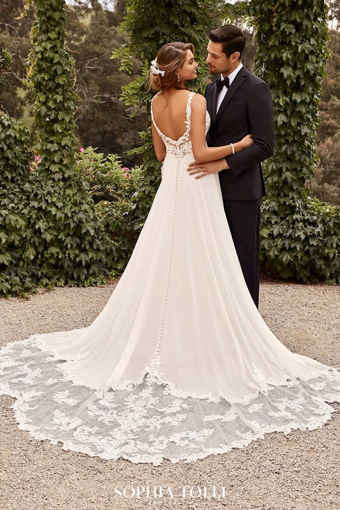 wedding-dress-matches-your-name-92