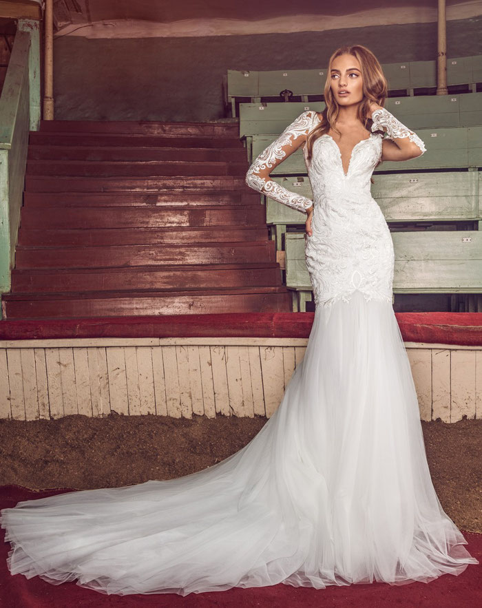 wedding-dress-matches-your-name-93