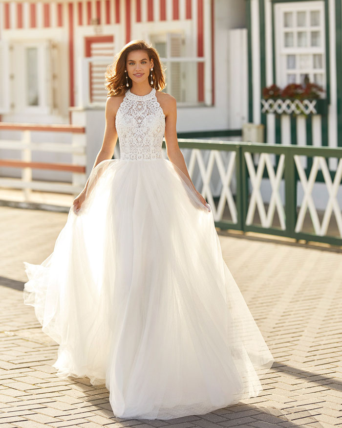 wedding-dress-matches-your-name-94