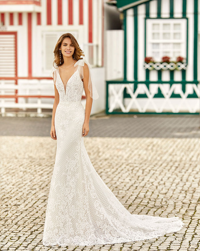 wedding-dress-matches-your-name-95