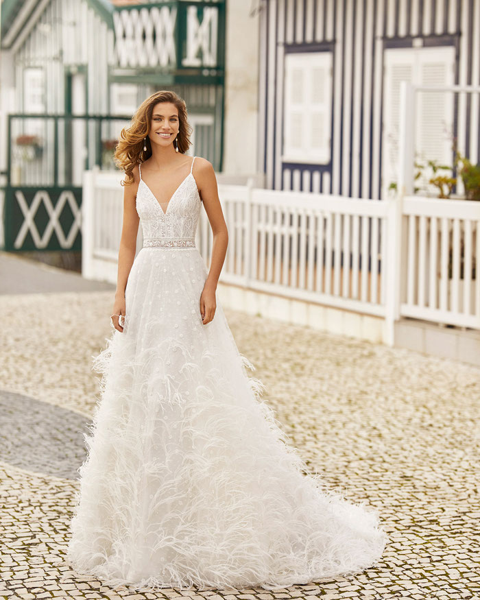 wedding-dress-matches-your-name-96