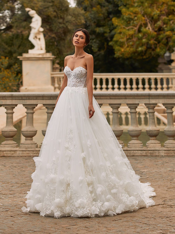 wedding-dress-matches-your-name-98
