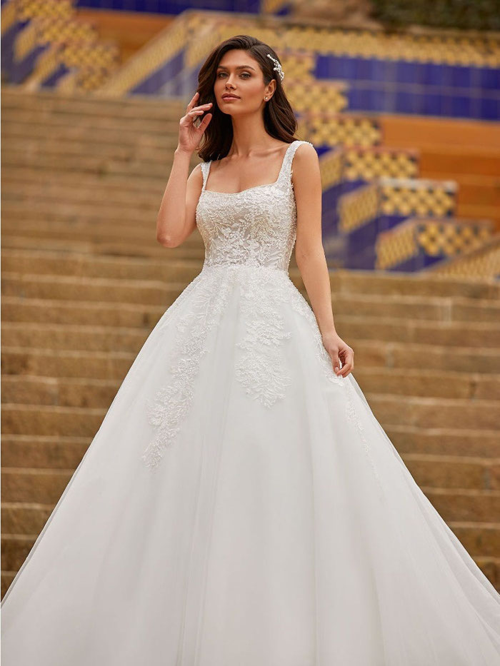 wedding-dress-matches-your-name-99
