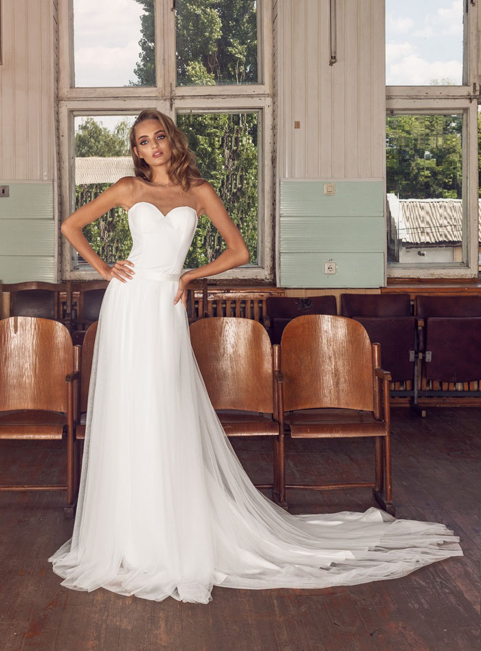 wedding-dress-matches-your-name-102
