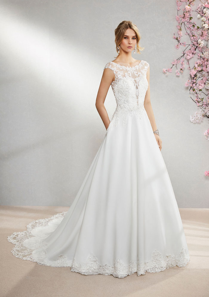 wedding-dress-matches-your-name-104