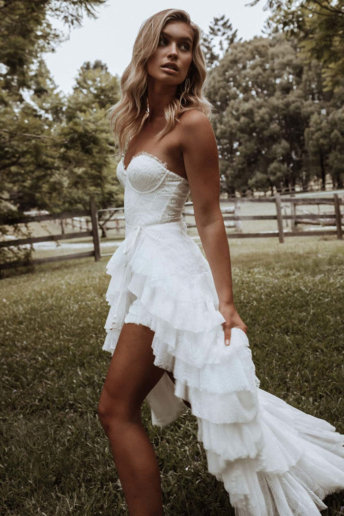 wedding-dress-matches-your-name-105