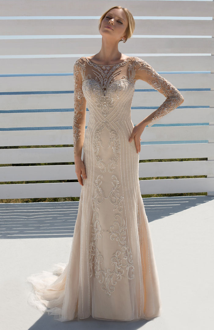 wedding-dress-matches-your-name-106